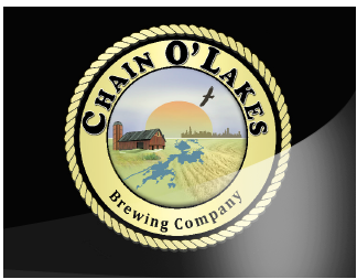 Chain O'Lakes Brewing Company